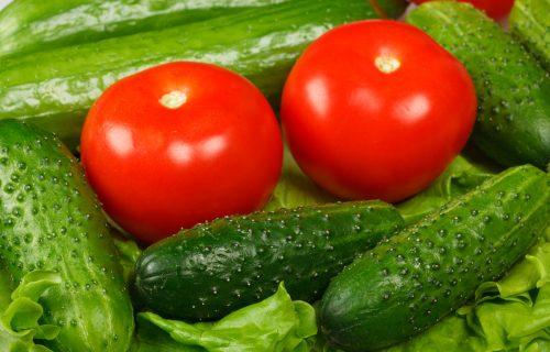 Pochemu-v-Ukraine-takie-deshevye-ogurcy-i-pomidory-1