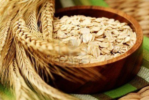 oats_2