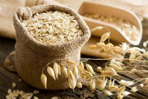 Овсяный настой — залог здорового организма
