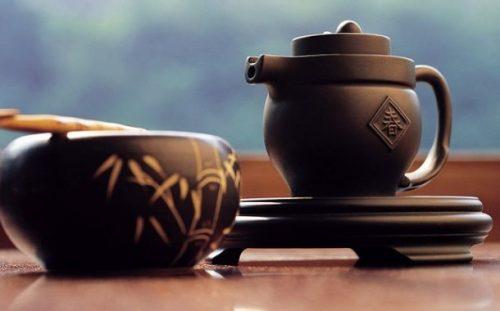 blue_tea-610x380