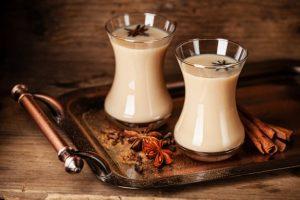 Подарок для любителей ароматных и полезных чаев — калмыцкий чай