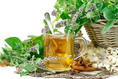лекарственные-травы-и-чай