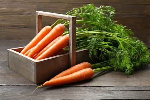 botva-morkovi