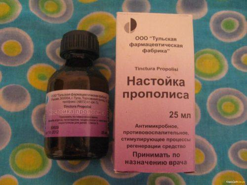 extract-propolisa-4