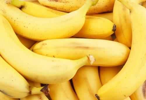 banana-bioplastic