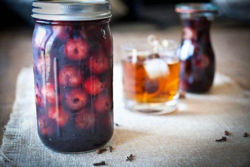 cherry-liqueur-1