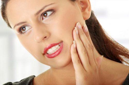 imagesnarodnoe-sredstvo-ot-zubnoj-boli-bystryj-effekt-thumb