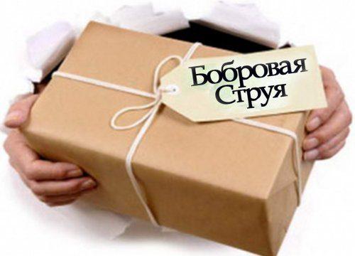 kazan-_346863