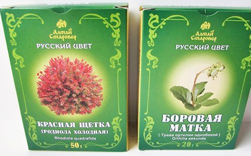 borovaya-matka-i-krasnaya-shhetka-korobki