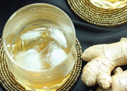 imbirnaya-vodka-v-domashnix-usloviyax