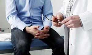 Настои от простатита — лечим болезнь дома
