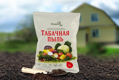 tabachnaya_pyl_0