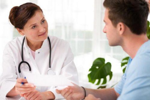врачи за иммунитет