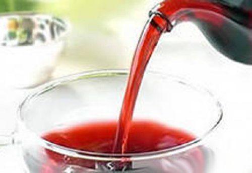 Чай мате - завариваем и пьем правильно