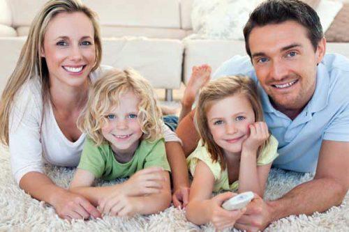 Отвар из мелиссы завариваем - здоровье семьи налаживаем