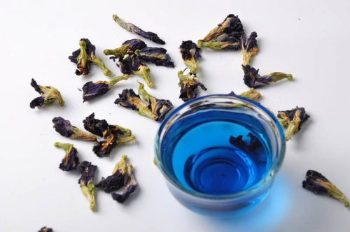 Blue-Tea-Dried-Clitoria-Ternatea-Butterfly-Pea-tea-100g-Thai-Natural-organic-blooming-Flower-Thailand-Nutrition.jpg_640x640