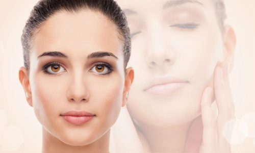 bigstock-face_complexion_Woman-84720299_cropped