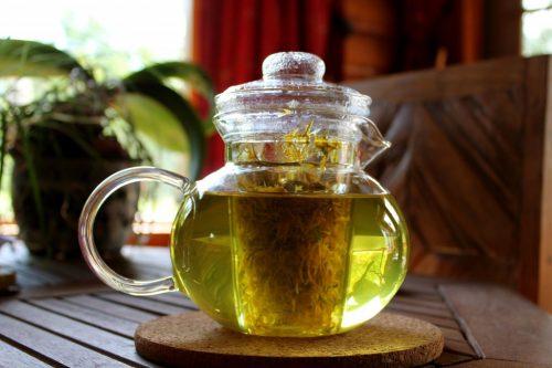 1366200811_dandelion-tea