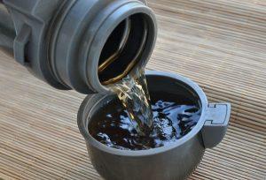 Отвар из семян тмина — древний напиток или современное лекарство?